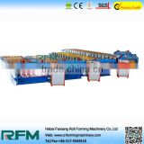 FX china tile aking machine