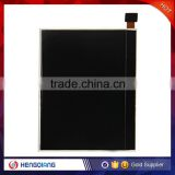 China hot sale Own factory price LCD screen Display assembly Replacement for Blackberry 9720