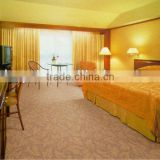 cut pile wool hospitality wilton carpet for hotel