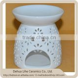 Buy Wholesale Direct from China Changing Color Fragrance Lamp