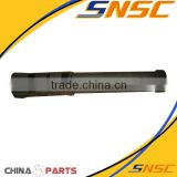High quality china ZF 4644311239 Spare parts LiuGong Transmission system parts OUTPUT SHAFT