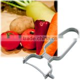 Peelers Potatoes And Fruits And Any Foods