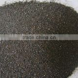Natural rutile sand with competitive price