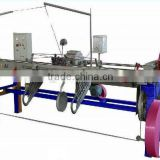 Automatic Shoelace Tipping Machine (JZ-900-3)