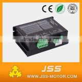 cnc torque kit and dm860 stepper motor driver