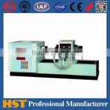 NJS-50 50N/m Digital Display Torsion Testing Equipment