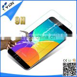 Discount!!! Anti Shock Screen Protective Film, For Meizu Anti Shock Screen Protector Tpu/Drop Proof Mobile Phone/