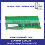 Scrap processors CPU cheap price 2gb desktop ram ddr3