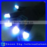 Newest Latest Led Hand Gloves Making Machine