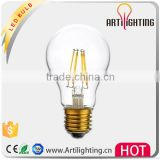 TOP Selling led lighting 5w led bulb circuit