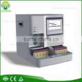 FM-5300 5-Part Diff Hematology Analyzer for Blood Analytical