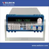 M9711,0~150V/0~30A/150W,Battery Test,Programmable DC Electronic Load,150w dc electronic load