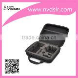 Wholesale Alibaba China EVA Digital Camera Hard Case