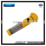 Emergency Auto Car Tools Kit Flashlight