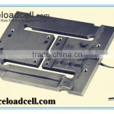 High Accuracy planar beam electronic equipments for infant incubator load cells