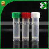 conical bottom centrifuge tube , 1.8ml Round Bottom Centrifuge Tube , micro centrifuge tube