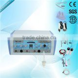 7 In 1 High frequency ultrasonic galvanic spot removal breast enlargement facial machine TM-272