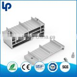 lepin aluminium wire mesh cable tray Cable Fixers