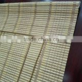 2015 new woven bamboo roman blinds,curtain,