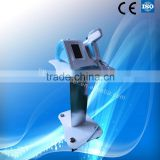 New technology skin care Water injection gun/skin nutrition injection gun