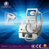 diode laser(940nm) for thick hair removal 6 skin types us420 micro channel