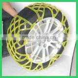 Zhengzhou Qixin tyre protection chain for sale
