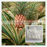 Hot sale 98%TC 3-CPA Cloprop pineapple hormone