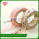 Customized widely used fda approved adhesive tape