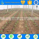 subsurface drip irrigation equipment for small farm irrigation system Watering & Irrigation
