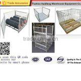 Stillage Cage / A heavy duty pallet / Pallet Bins / smaller Stillage Cage and so on, OEM ODM