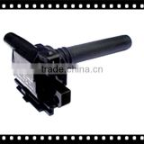 professional manufacturer of high quality ignition coil test tool for JL474Q (CNG) /Chana Star SC6350B