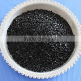 WADE 1001 China maufacturer supply coal based activated carbon in kg