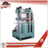 200 Tons Four column universal hydraulic press/4 column hydraulic press/hydraulic press machine