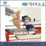 stone cutting machine waterjet marble design cutting machine