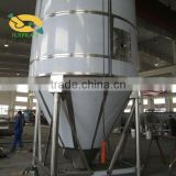 Series Spray Drier For Chinese Traditional Medicine Extract
