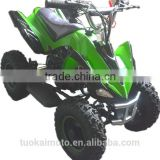 49cc kids sport ATV/49cc mini moto/ mini ATV 49cc 50cc mini sport bike for sale (TKA50-7)