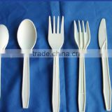 Custom plastic spoon,Plastic mini spoon,Disposable plastic spoon for party