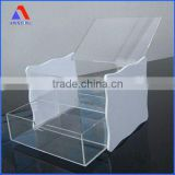 Custom clear plastic injection molding transparent parts, View clear plastic injection molding transparent parts
