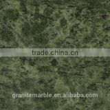 High Quality Verde Serrano Marble For Bathroom/Flooring/Wall etc & Marble Tiles & Slabs For Sale With Best Price