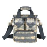 Hot sale stock US Military handbag