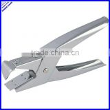 Best all metal construction heavy duty hand pliers staple remover