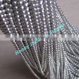 4mm Curtain Drive Stainless Steel Roller Blind Chain
