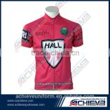 2015 new team cycling jerseys, custom apparel men's cycling clothes ,cheap China bike bicycle jersey