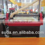 SUDA 2014VG1325 WOOD CNC ROUTER-CE (PROMOTION )
