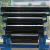 LBHI Steel Roller Idler with High Speed and Long Life