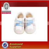Baby Shoes for Walking, High-quality, Cute, Comfortable and Soft, Available in Various Styles