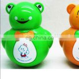 Best Selling Funny Tumbler Toy HC86096