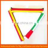football fun cheering inflatable stick
