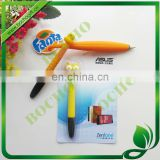 customized multifunctional stylus pen