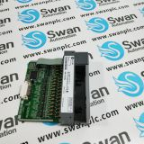 Hot sale PLC spare part  1762-IQ16  1794-IR8 (in stock)